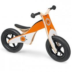 Bicicletta Balance STIHL