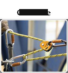 Carrucole